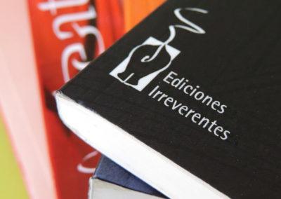 Logo Ediciones Irreverentes (1)