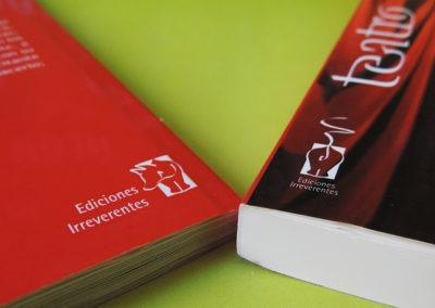 Logo Ediciones Irreverentes (2)