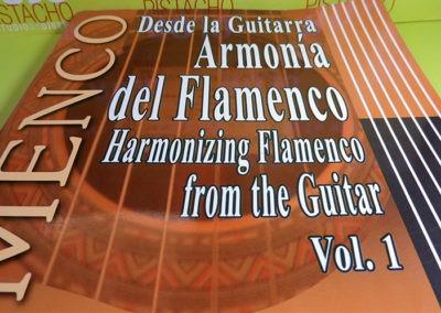 Libro Armonia del Flamenco Acordes Concert (1)