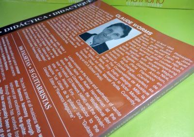 Libro Armonia del Flamenco Acordes Concert (2)