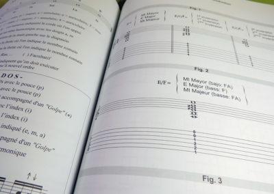 Libro Armonia del Flamenco Acordes Concert (3)