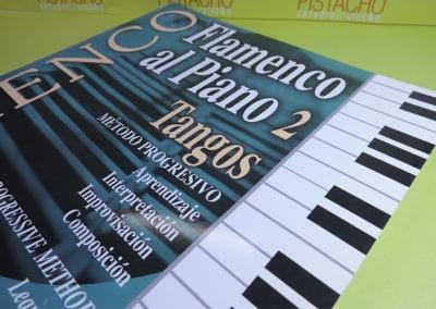Libro-Flamenco al Piano 2 Acordes Concert (1)