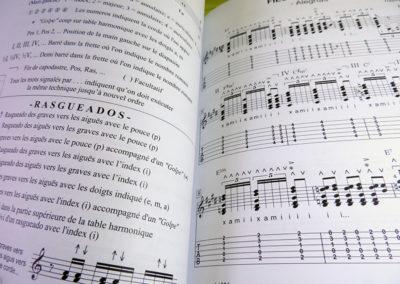 Libro Mario Escudero Acordes Concert (2)