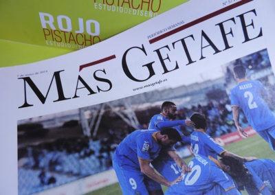 Periodico Mas Getafe 1