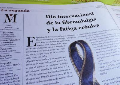 Periodico Mas Getafe 3