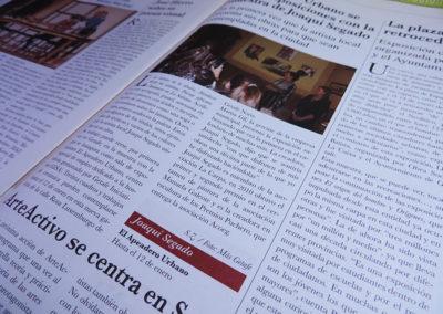 Periodico Mas Getafe 5