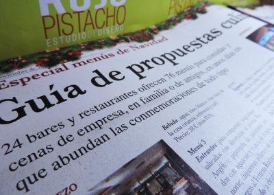 Periodico Mas Getafe 7