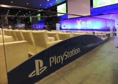 Premios Play Station 2015 5