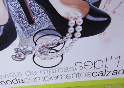 Revista Estilo&Moda Magazine (2)