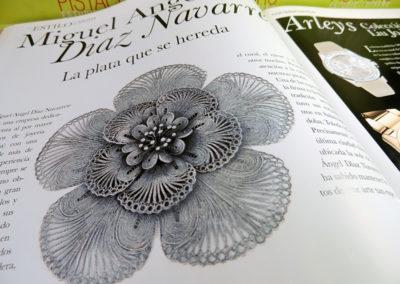 Revista Estilo&Moda Magazine (5)