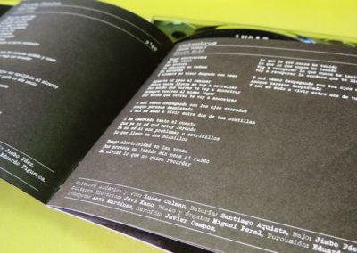 Diseño libreto CD Lucas Colman 1 1