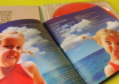 Diseño libreto CD Rosana En la memoria de la piel 2 1