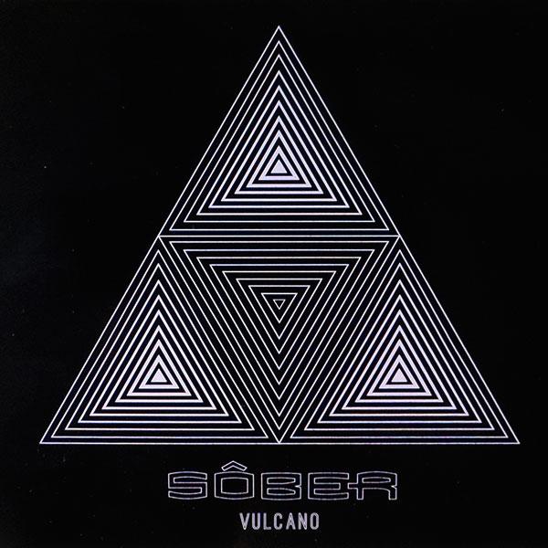 Sôber – Vulcano
