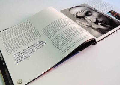Diseño edición especial Fitografía Fito y Fitipaldis Rojo Pistacho 14