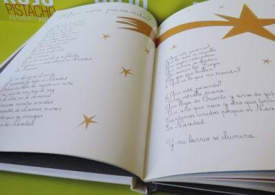 Libro Edición Especial El sentido de la Navidad 2 Siempre Así