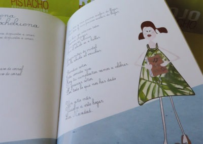 Libro Edición Especial El sentido de la Navidad Siempre Así