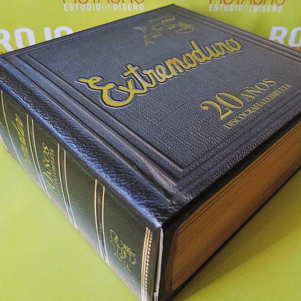 Extremoduro – 20 años discografía completa